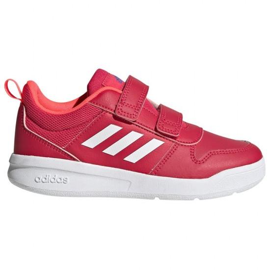Adidas Tensaur C FW3993
